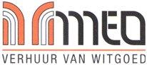 Meo Lease B.V. Logo